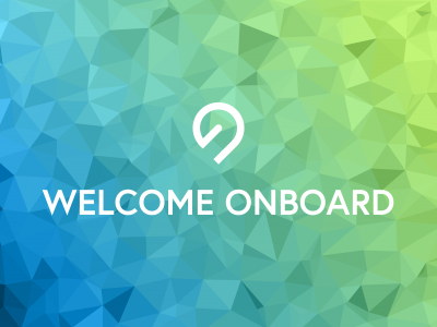 Welcoming onboard our new Supporters and Media Partners
